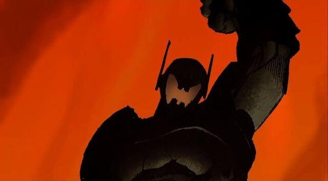 File:Ultron Triumphant NAHT.jpg