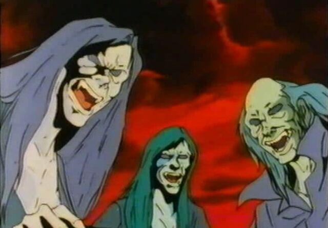 File:Vampires DSD.jpg