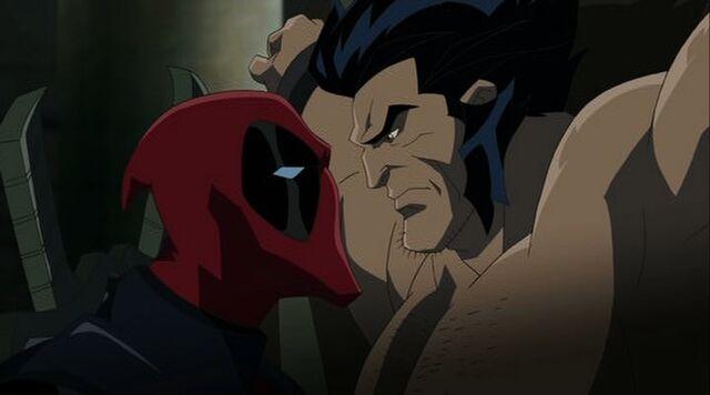File:Deadpool Threatens Logan HV.jpg