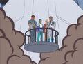 Human Fantastic Four Board Shuttle.jpg
