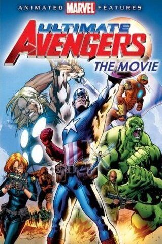 File:Ultimate Avengers DVD.jpg