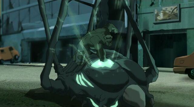File:Hulk Smash UA2.jpg