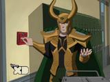 Loki (Marvel Universe)