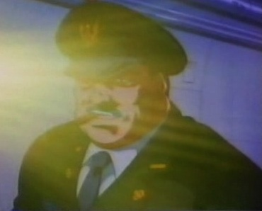 File:Colonel Chaffy PXM.jpg