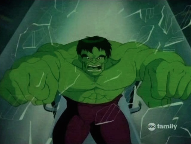 File:Hulk Escapes Leader Cage.jpg