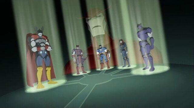File:Iron Avengers NAHT.jpg