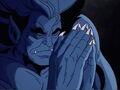 Beast Praying.jpg