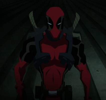File:Deadpool HV.jpg