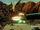 Hulk Flies Through Tank.jpg