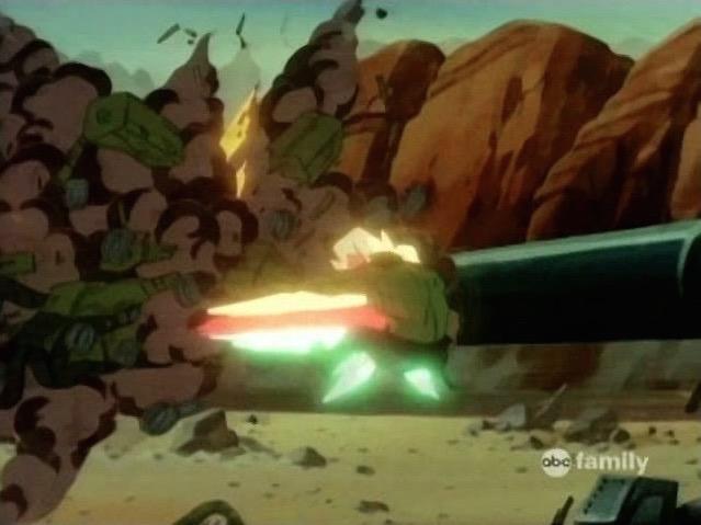 File:Hulk Flies Through Tank.jpg