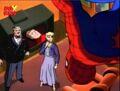 Spider-Man Watches Spider-Flash Broadcast.jpg