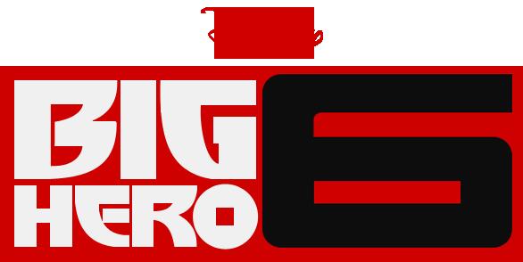 File:Big Hero 6 Logo 2.png