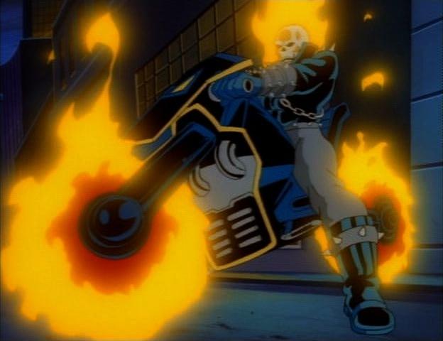 File:Ghost Rider Motorcycle.jpg