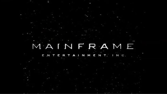 File:Mainframe Entertainment.jpg
