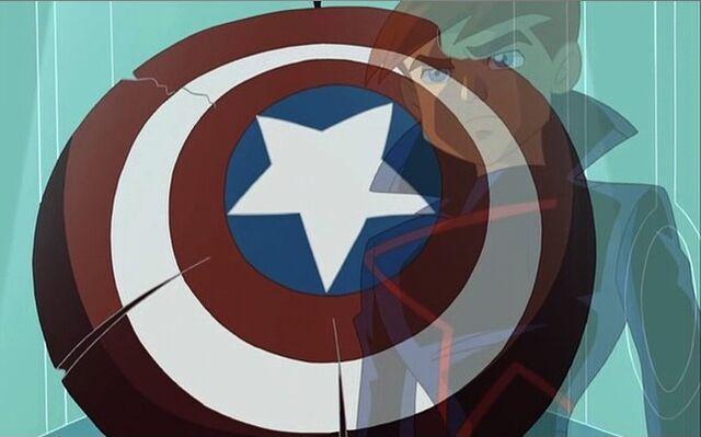 File:Captain America Shield NAHT.jpg