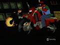Ghost Rider Passes Rick.jpg