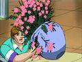 Peter Catches Hardy Flowers.jpg