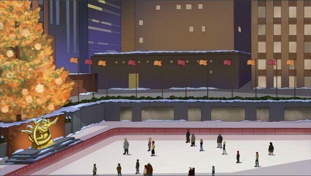File:Rockefeller Center SSM.jpg