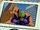 Thing Video Game Sneaks Up on Skrull.jpg