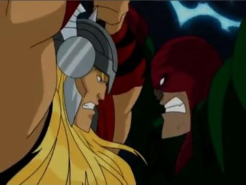 File:Thor Battles Wrecker AEMH.jpg