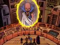 Uatu Addresses Universal Library Group.jpg
