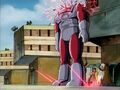 Genoshan Guards Find X-Men.jpg