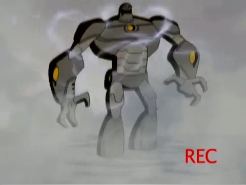 File:Giant Robot Electrocuted AEMH.jpg