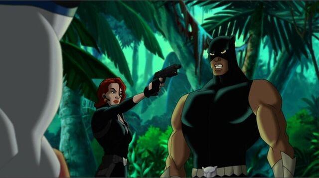 File:Widow Threatens Panther UA2.jpg