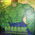 Hulk Gamma Corps.jpg