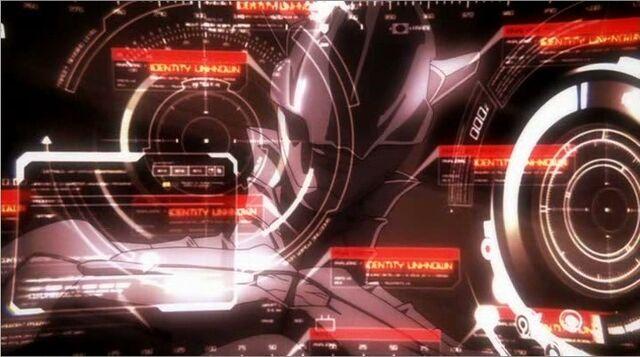 File:Iron Man Scans Zeke IMRT.jpg