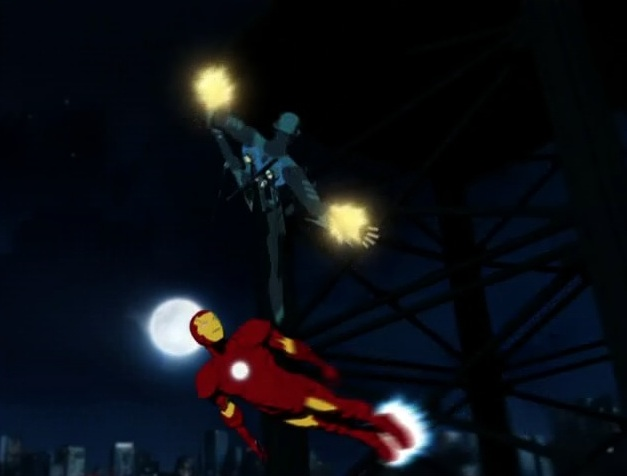 File:Iron Man Shrike Aerial Battle IMAA.jpg