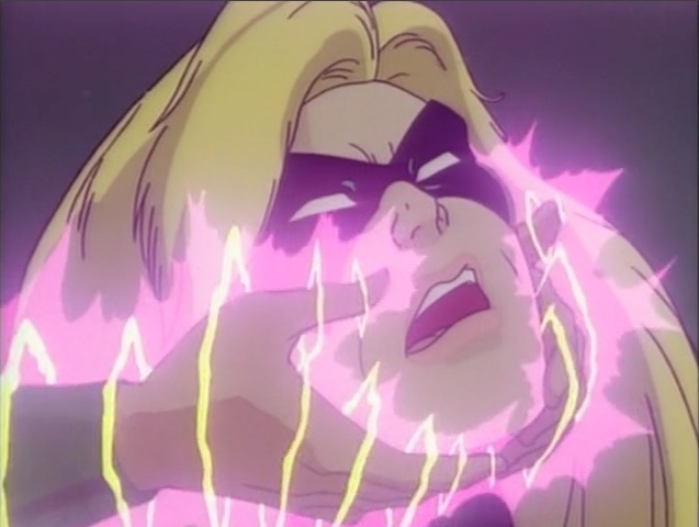 File:Ms Marvel Being Absorbed.jpg