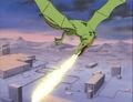 Pterodactyl Monster Movie.jpg
