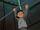 X-23 Swings Across Abyss Pole XME.jpg