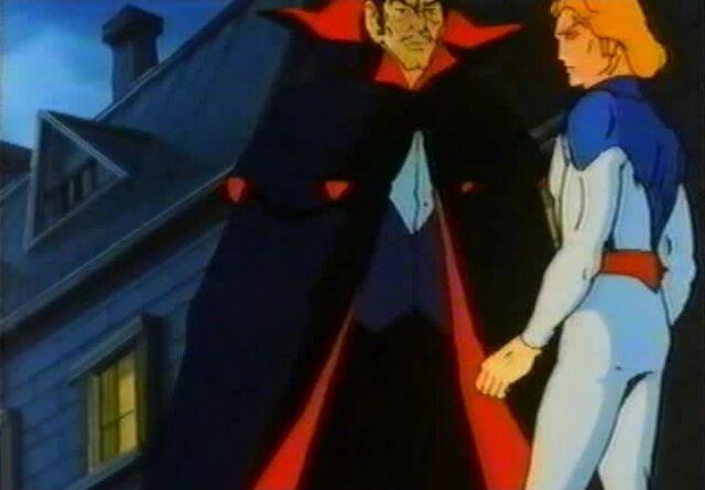 File:Dracula Leaves Janus DSD.jpg