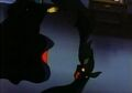 Dracula Swats Layla DSD.jpg