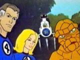 Fantastic Four (Fantastic Four (1978))
