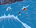 Fantastic Four Atlantis Flood.jpg