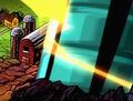 Galactus Tentacle Farm.jpg