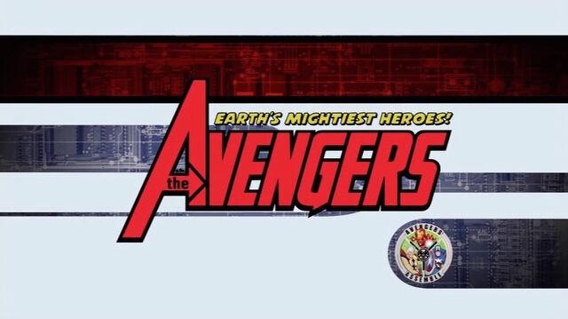 File:The Avengers Earths Mightiest Heroes.jpg