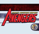 The Avengers: Earth's Mightiest Heroes (TV Series)