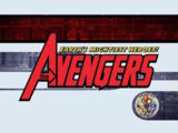 The Avengers: Earth's Mightiest Heroes (TV Series)