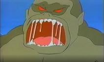 The Monster (Fantastic Four (1978))