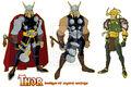 Thor Series Concept.jpg