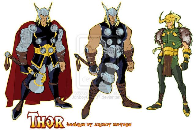 File:Thor Series Concept.jpg