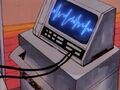 Electrocardiograph.jpg