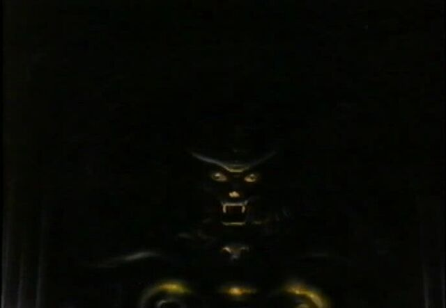 File:Satan Statue DSD.jpg