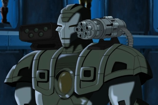 File:War Machine Armor UA2.jpg