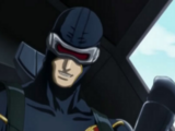 Cyclops (Madhouse Universe)