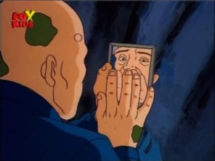 File:Gargoyle Abandons Normal Self.jpg